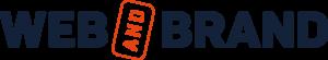 Web and Brand logo 2016